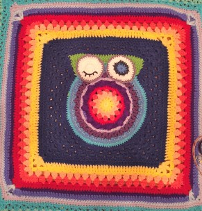 owl-center